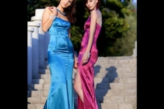 Valerija_Kralj_Fashion_Rainbow_12