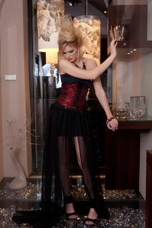 Valerija_Kralj_Fashion_Valentines_Day_02