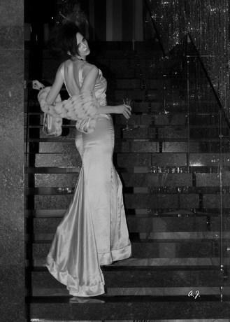 Valerija_Kralj_Fashion_Valentines_Day_04