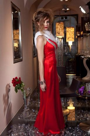 Valerija_Kralj_Fashion_Valentines_Day_08