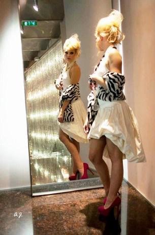 Valerija_Kralj_Fashion_Valentines_Day_10
