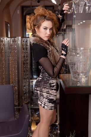 Valerija_Kralj_Fashion_Valentines_Day_11