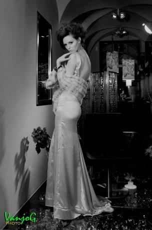 Valerija_Kralj_Fashion_Valentines_Day_12