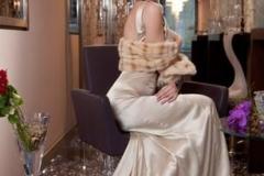 Valerija_Kralj_Fashion_Valentines_Day_03
