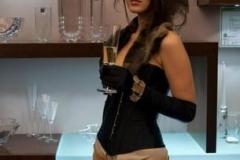 Valerija_Kralj_Fashion_Valentines_Day_13