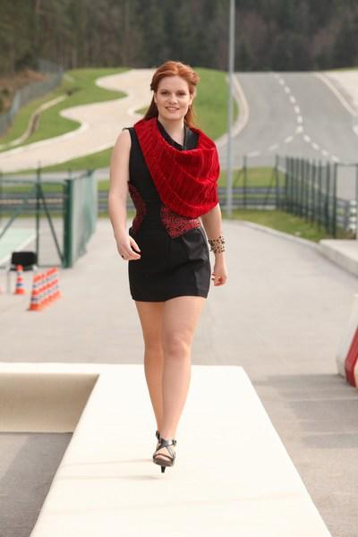 Valerija_Kralj_Fashion_Vransko_08