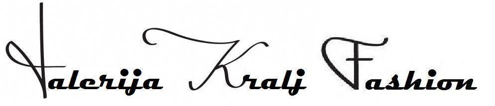 Valerija Kralj Fashion
